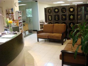 Zhu's Neuro-Acupuncture San Jose